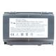 AGI 107809 Akku Fujitsu-Siemens FPCBP175