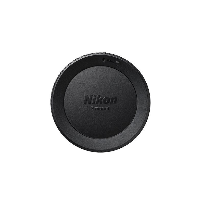 Nikon BF-N1 Geh�use Deckel