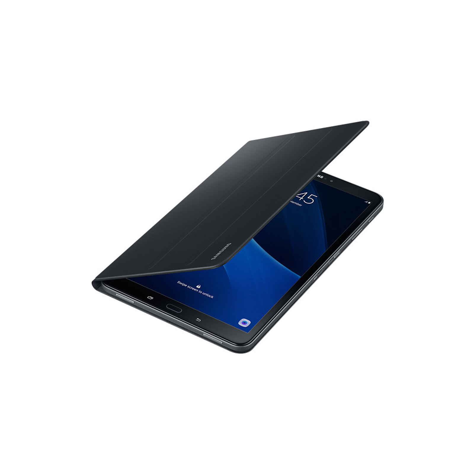 "Samsung Original Book Tasche Galaxy Tab A 10,1"""