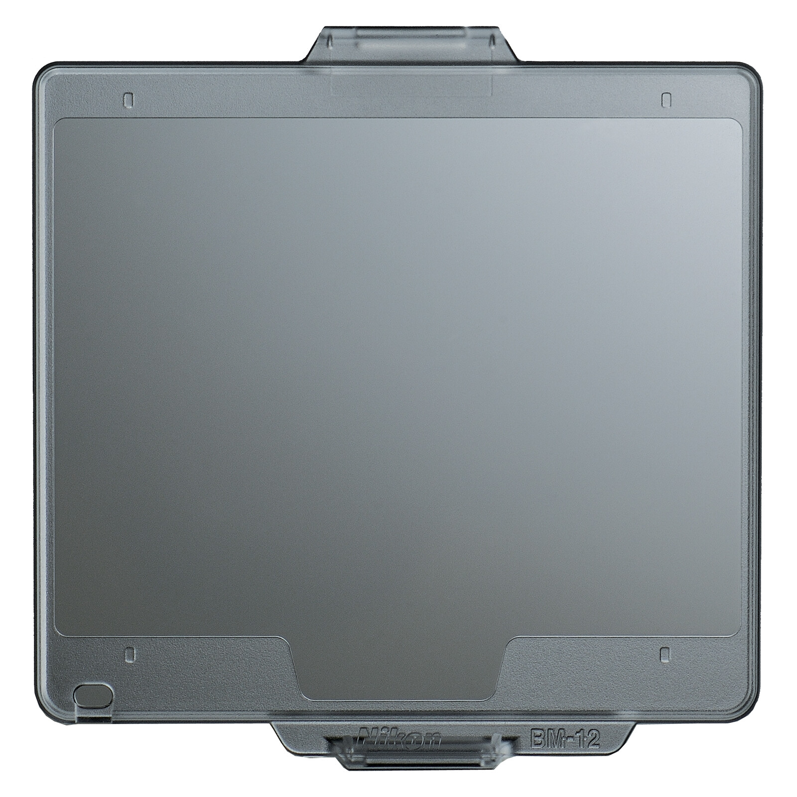 Nikon BM-12 Monitorabdeckung