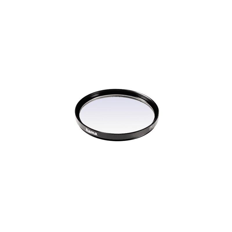 Hama 70067 UV 67mm
