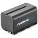 Cullmann Culight BA 4400S Akku