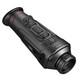 Guide TrackIR Series 50mm Handheld Thermal Imaging Monocular