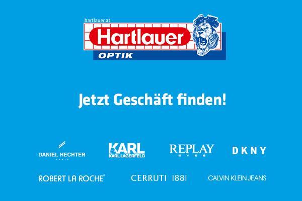 Web_2021_09_28_OP_Blaulichtfilter_Aktion_BP
