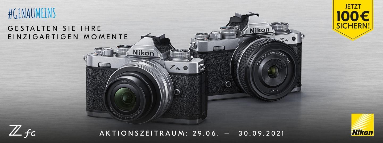 Web_2021_07_FO_Nikon_Z_fc_IP